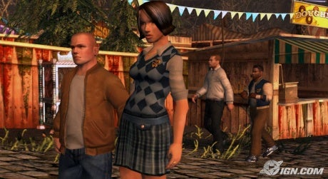 MY Favourite Game Of All Time Bully-scholarship-edition-20081028015854891-000