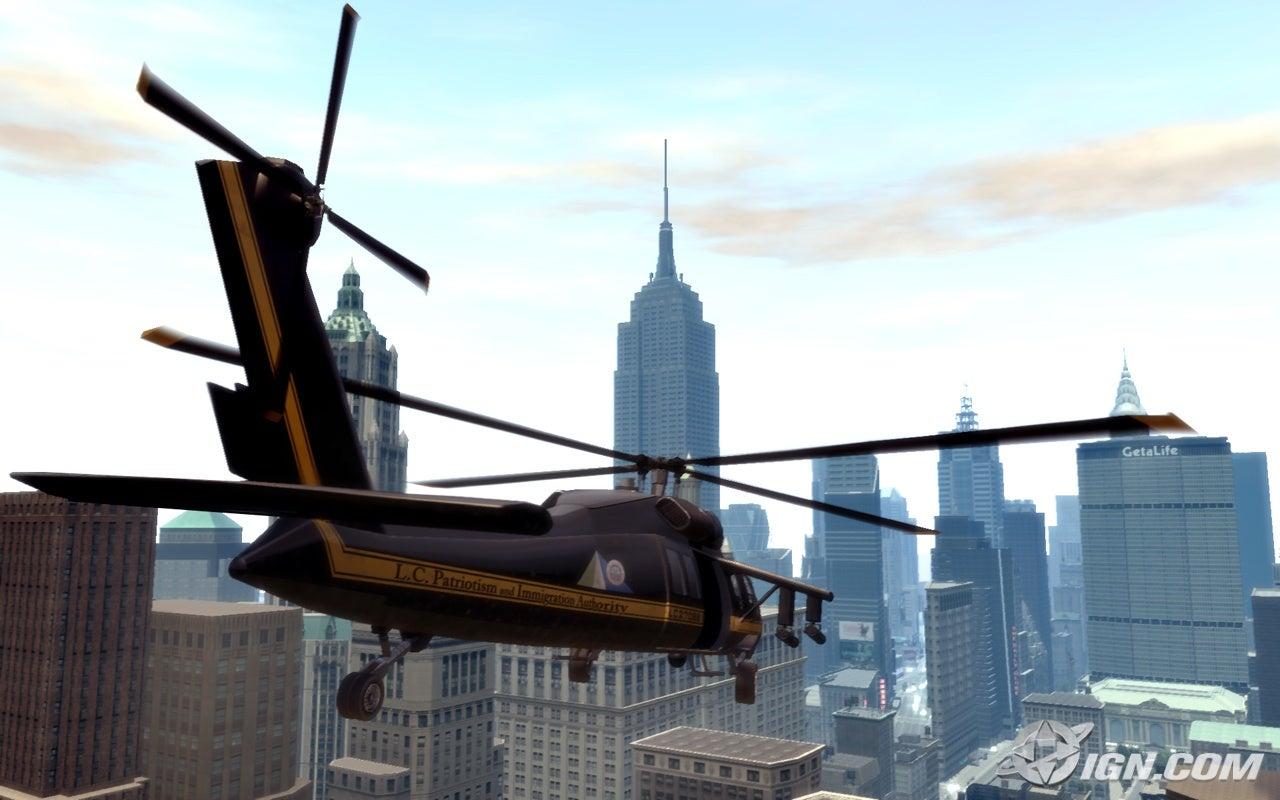 Grand Theft Auto 4 - GTA 4 - GTA4 - Full indir - Oyun indir - Oyun Download Grand-theft-auto-iv-20081030095305211