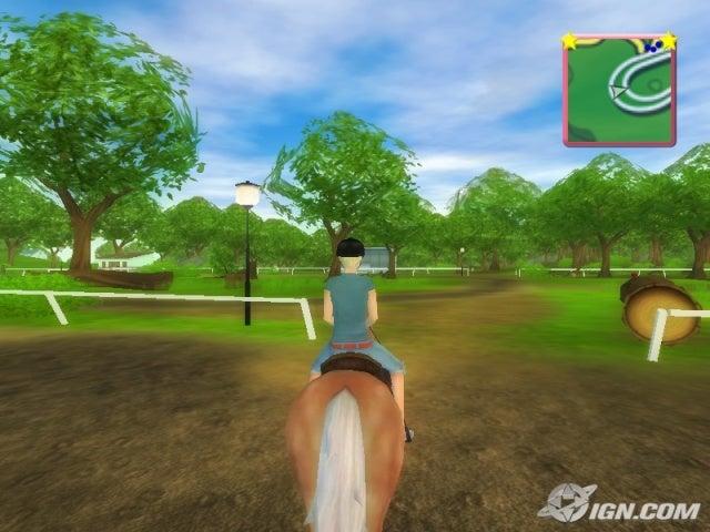 منتدى صلاح الدين - البوابة Barbie-horse-adventures-riding-camp-20081231020539613_640w