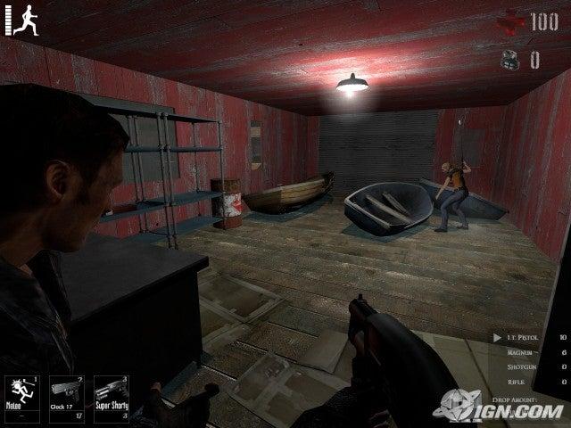 لعبة الزومبي Zombie بحجم 900 ميجا Mod-of-the-moment-zombie-panic-souce-20090123013647922_640w