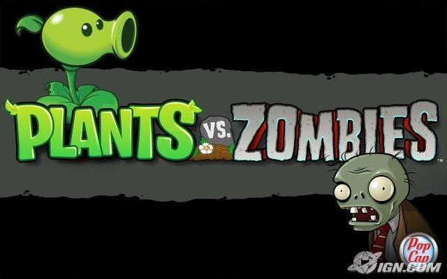 دانلود بازي گياهان عليه زامبي ها , Plants vs. Zombies Plants-vs-zombies-20090402114225619_640w