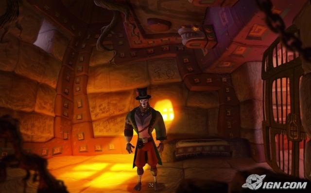 و أخيرا  |:| تحميـل لعبـة الرائعـة |2011| Ghost Pirates of Vooju Island E3-2009-ghost-pirates-of-vooju-island-screens-20090603111050078_640w