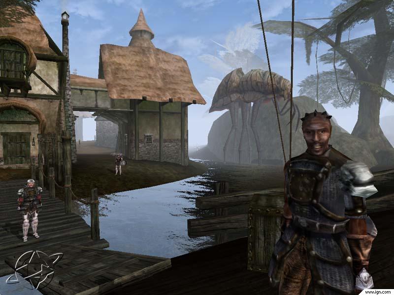 Votre top 10 jeux vidéo Morrowind_031502_003
