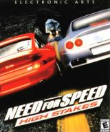 מישחקי  להורדה בטורנט  PC NeeD For SpeeD 612325boxart_160w