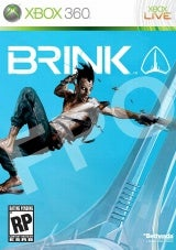 Games you are looking forward to for the remainder of 2010? Brink_x360_esrb-rp_cover-FPOboxart_160w
