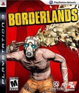 Borderlands - PS3, Xbox 360, PC Borderlands_PS3_FoB_FINALboxart_160w