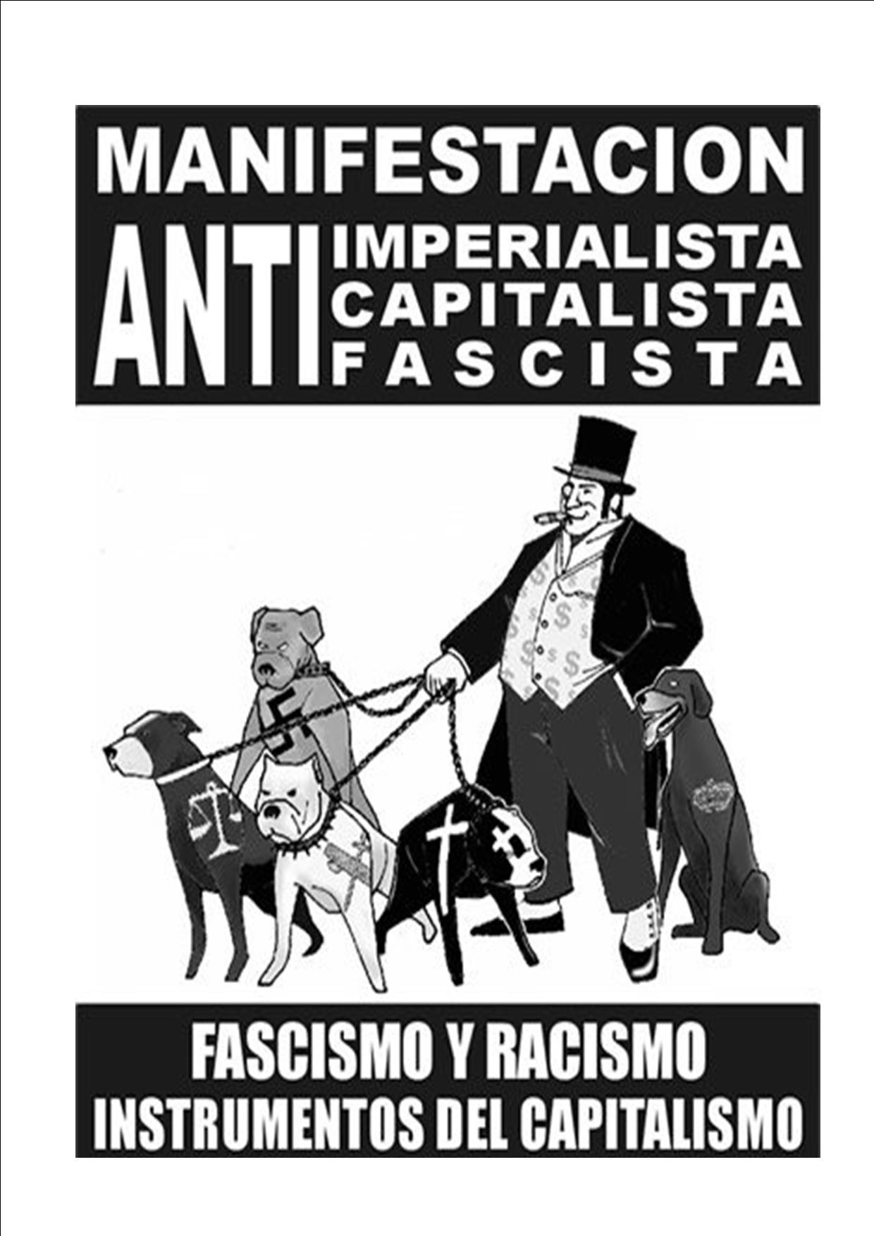 Si Hitler hubiera ganado la guerra Antifascismo-anticapitalismo-por-el-socialismo1