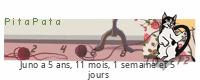 Magazine Création Point de Croix N°48- HS Voyages - Février / Mars 2015 HVd3p1