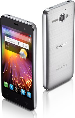 :فلاشـات:firmware Alcatel 6010d MT6577 - صفحة 4 Alcatel_ot-star