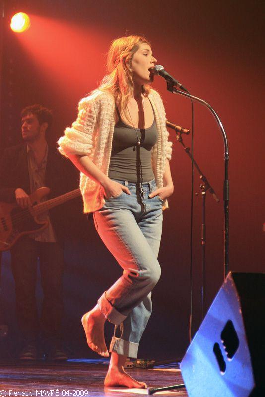 Vidéos , concerts et show case  IMG_2197