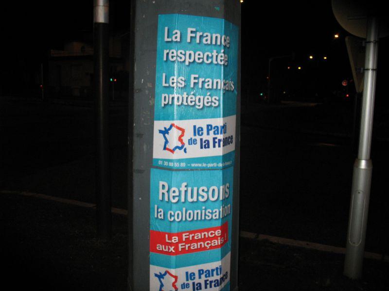 Nouveau collage du PdF Limousin Collagepdf039