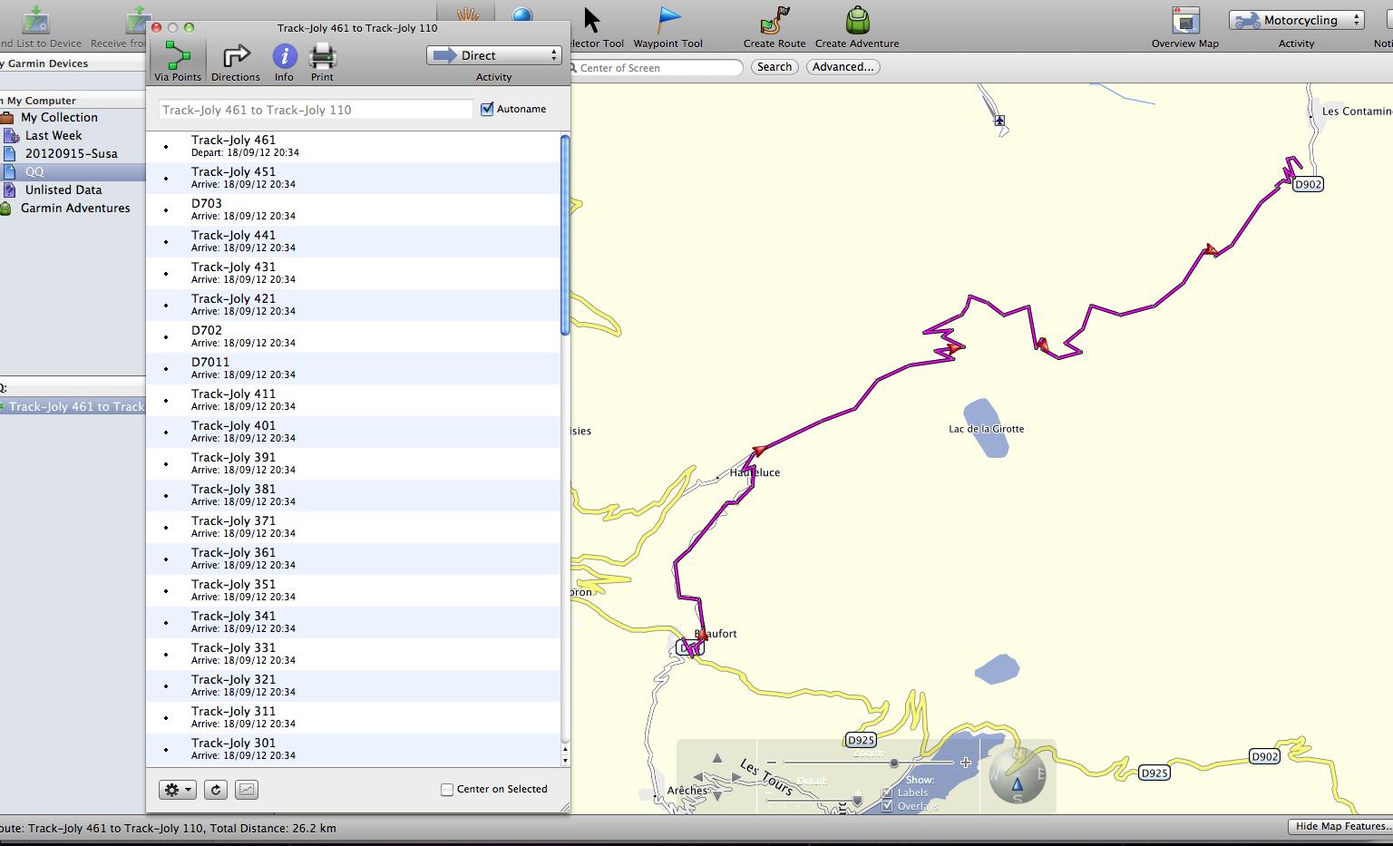 Comment transformer une trace en itinéraire sur Zumo ? 02-joly-track-route