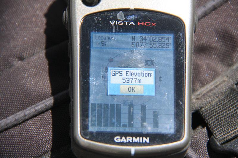 Montana 600 vs GPSmap62s Changla-02