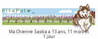 Saskia a fêté ses 6 ans dans la neige... VI6Jp2