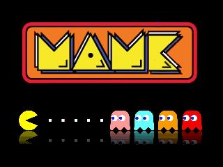 xmame v1-0 multiple arcade emu for gcwz 20141231_xmame_v1.0_(multiple_arcade_emu_for_gcwz)