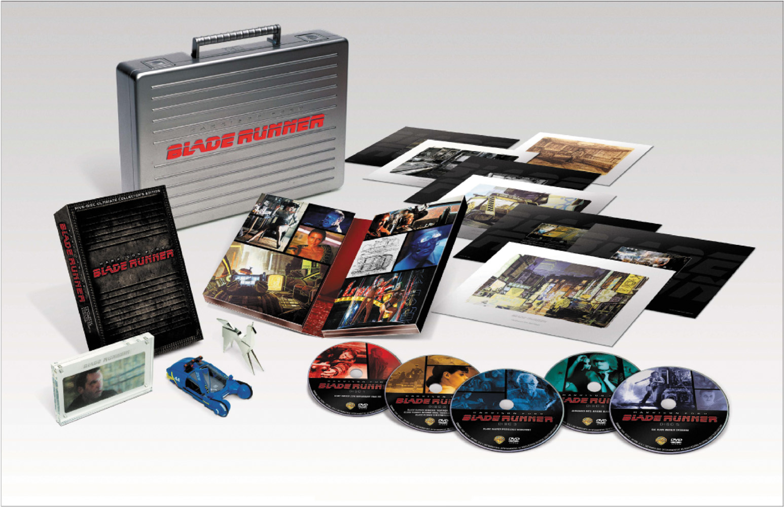 Planning Des Editions collector Blu-ray/DvD - Page 2 A0022655_712751