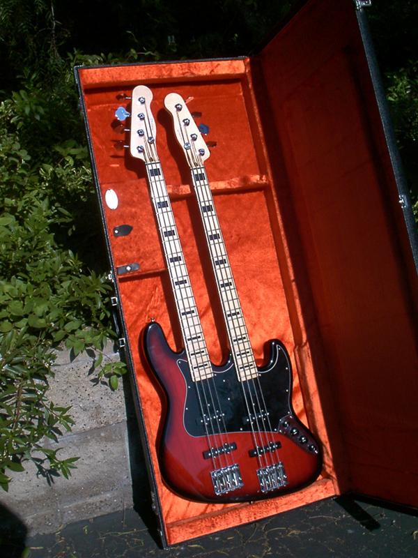 Mostre o mais belo Jazz Bass que você já viu - Página 5 B0007967_13582491