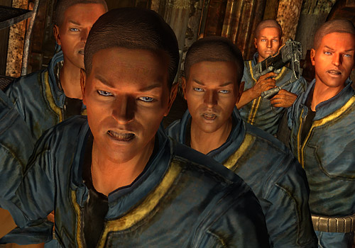 Favourite Vault in the Fallout series? - Page 2 F0049366_21513977
