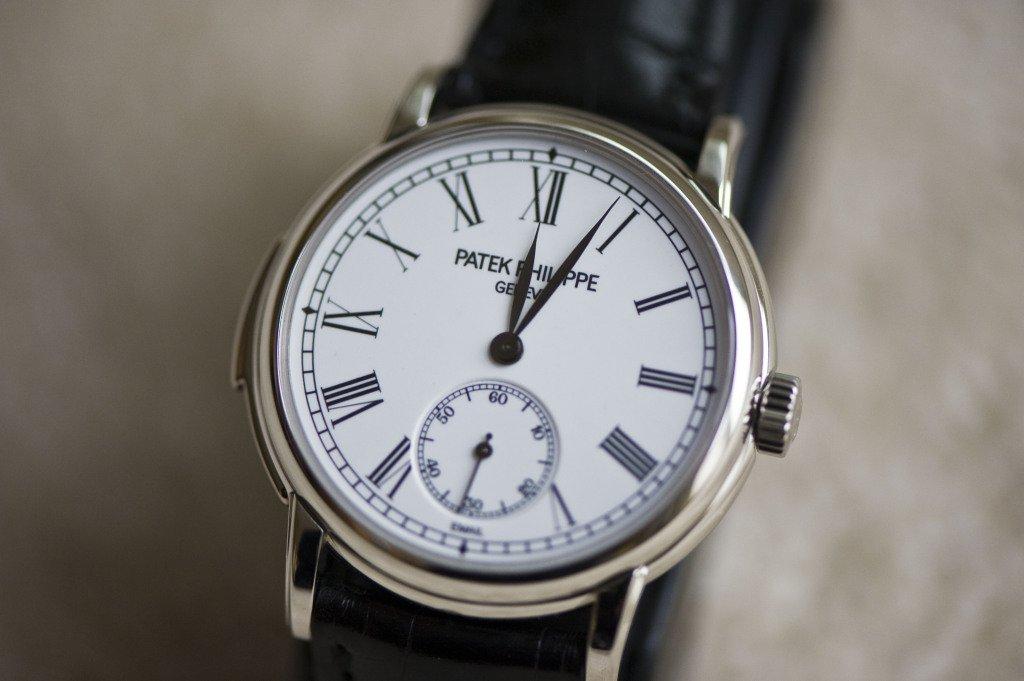 Patek Philippe représente-t-il toujours le must horloger ? - Page 4 200907%2F08%2F18%2Fc0128818_1810513