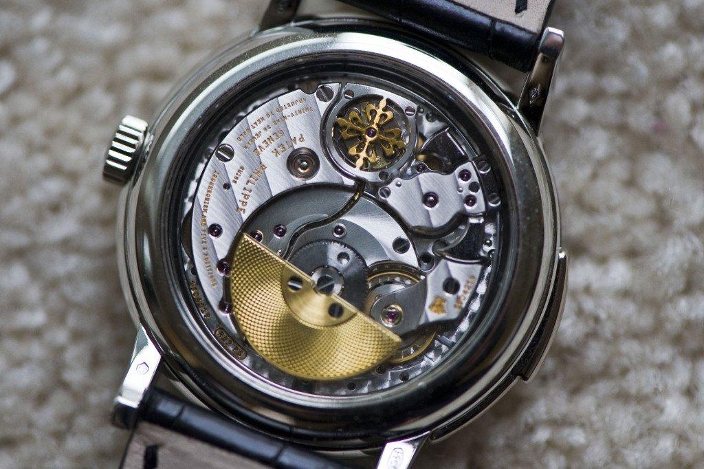 Patek Philippe représente-t-il toujours le must horloger ? - Page 4 200907%2F08%2F18%2Fc0128818_18111461
