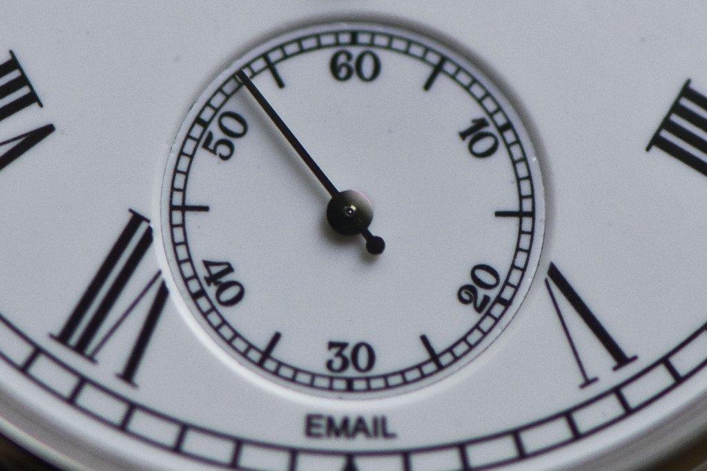 Patek Philippe représente-t-il toujours le must horloger ? - Page 4 200907%2F08%2F18%2Fc0128818_1811380