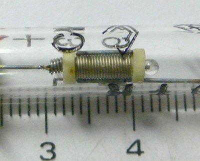 Faire un tube Geiger soi-même B0042882_22345612