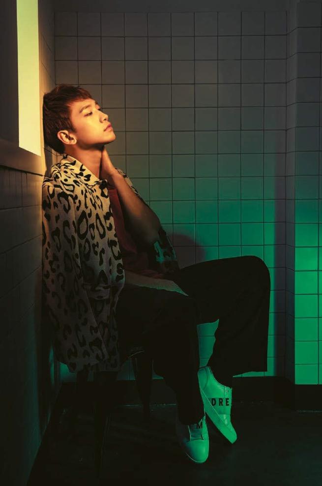 Рейн ...  любящим дождик ))) Пи / Bi (Rain) / Чон Чжи Хун / Jeong Ji Hoon  - Страница 15 C0047605_11142476