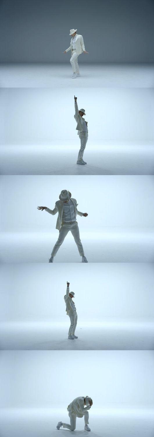 Рейн ...  любящим дождик ))) Пи / Bi (Rain) / Чон Чжи Хун / Jeong Ji Hoon  - Страница 15 C0047605_2322634