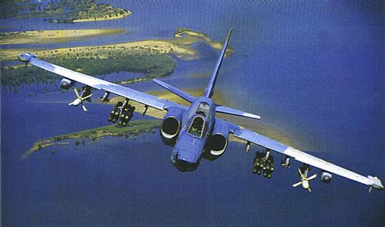 "طائرة الاقتحام ""سو- 39""  A0102380_4b17743abb7ba"