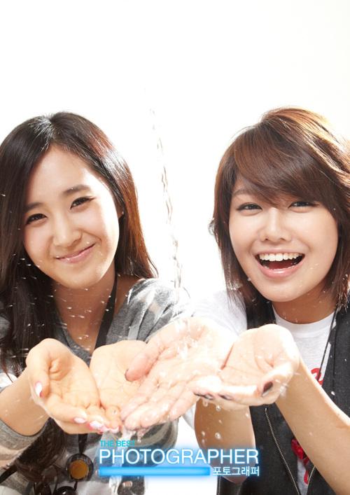 SooRi = Sooyoung + Yuri  B0034105_4aeab8fe42ee0