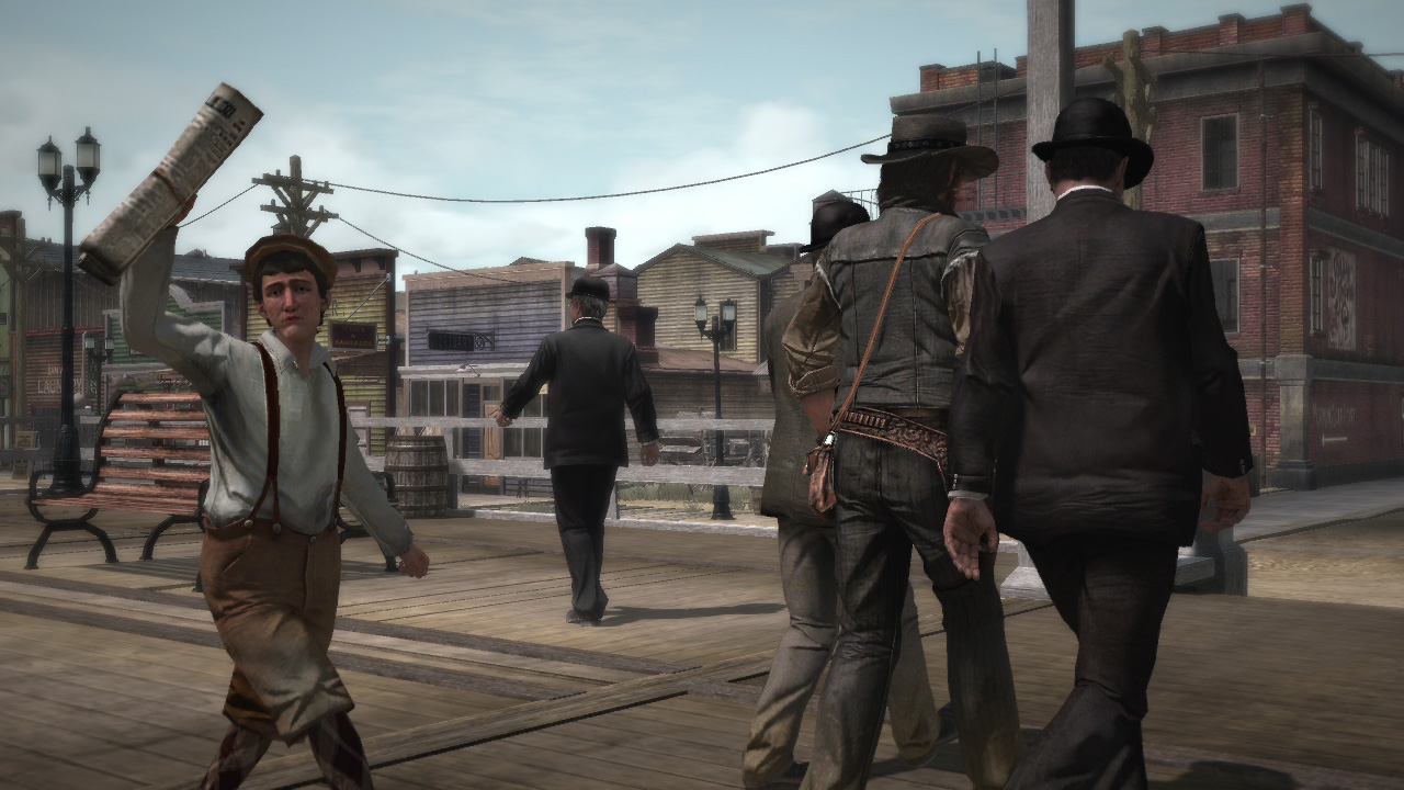 Comparison of X360 version of Read Dead Redemption to the PS3 version A0037809_4bf356b796a30