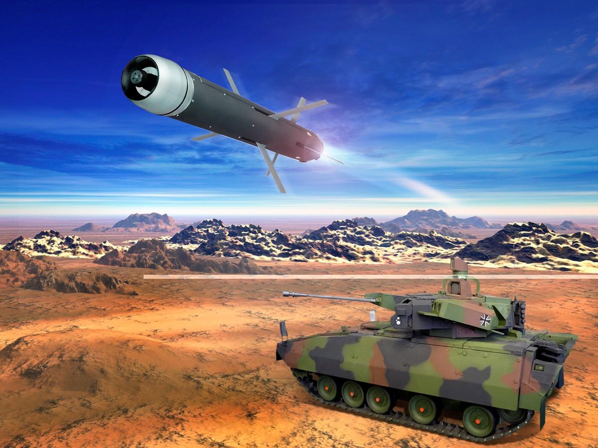 مركبة قتال المشاة بوما . Puma AIFV tracked armoured F0083218_4c04f6efd14a7
