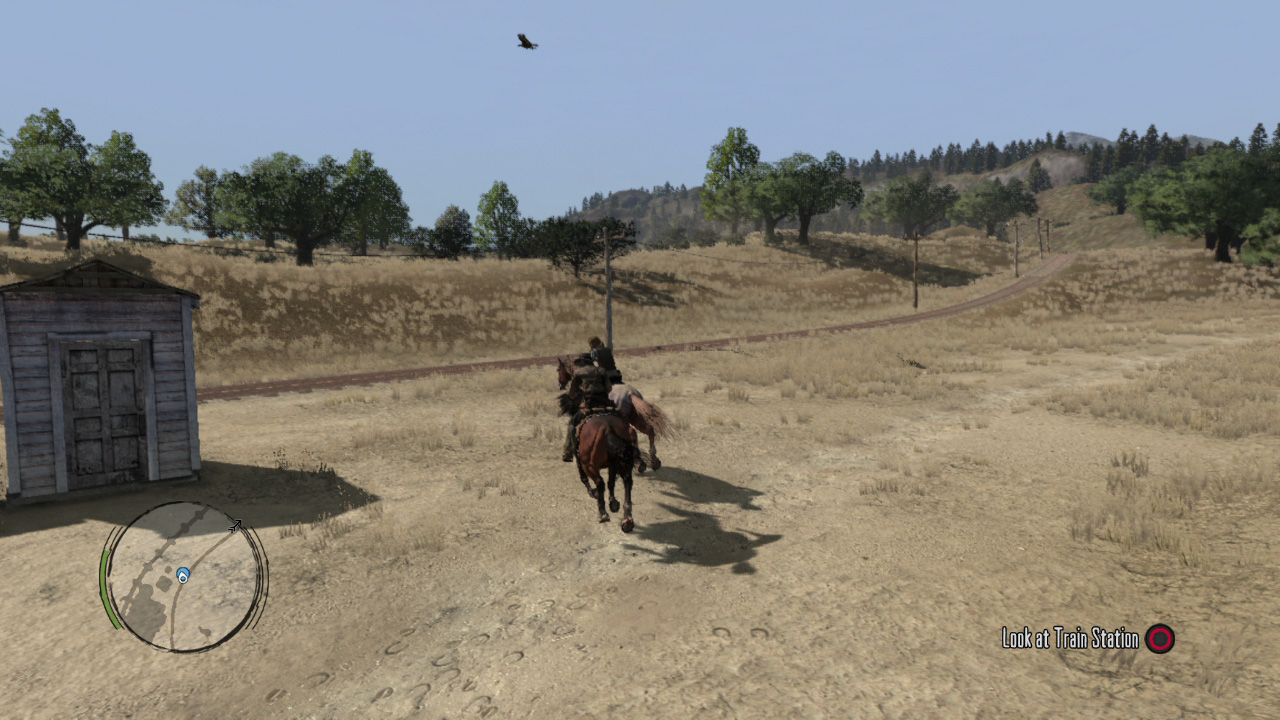 Comparison of X360 version of Read Dead Redemption to the PS3 version A0037809_4bf35789b545d