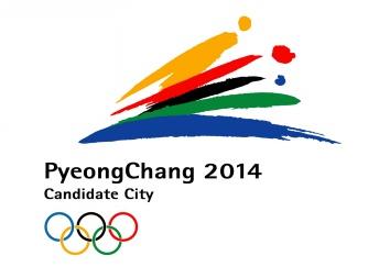 كوريا الجنوبية تستعد لأولمبياد بيونغ تشانغ 2018  C0145758_4e15c12aded6f