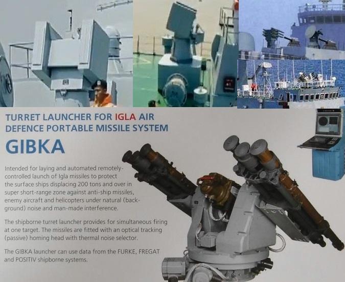 زوارق الصواريخ من الاتحاد السوفيتي وحتي روسيا الاتحادية A0105007_54d71e7f85451