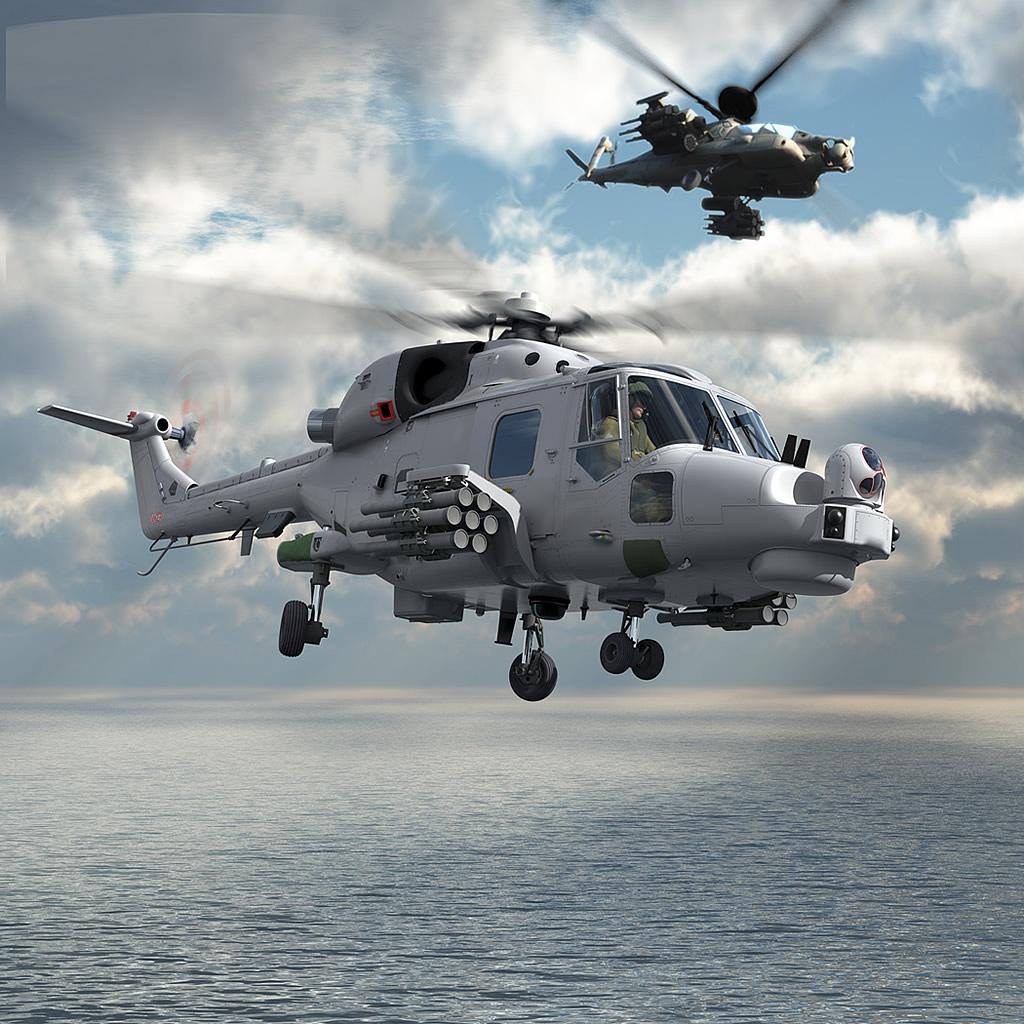 14 مروحية  Agusta Westland AW139  للجزائر  A0105007_50f802ff5eef9