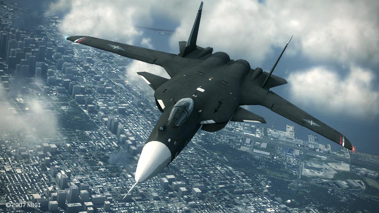 سوخوي سو-47 مع أروع الصور  E0041466_471870bd0463f