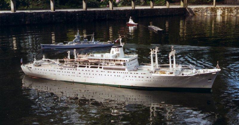 plan Bremen ex Pasteur Rem_barge2
