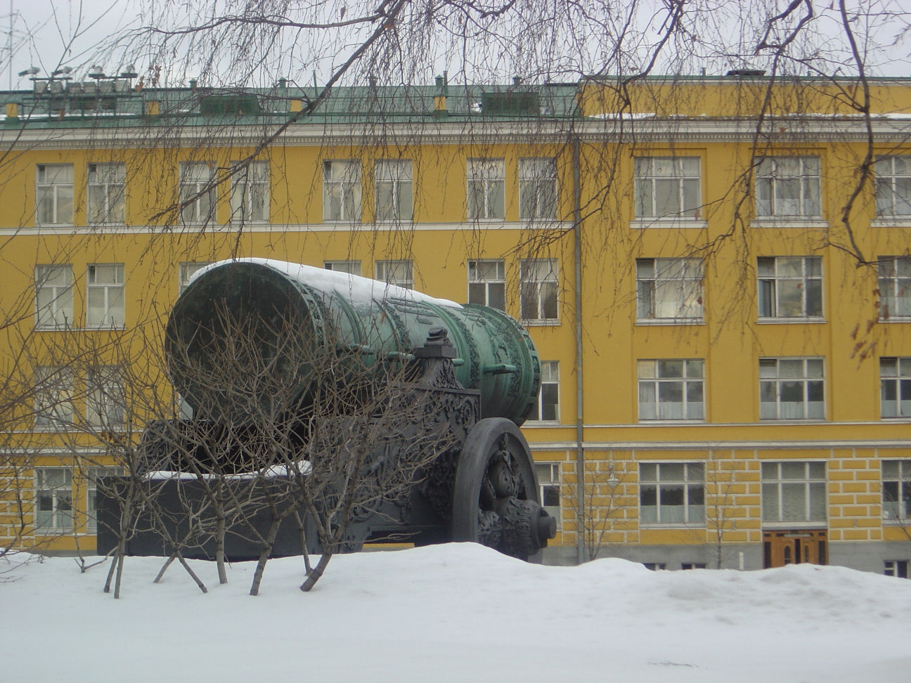 guardia - Haran monumento a militares caídos en lucha contra narco. - Página 2 Rusia-3-019