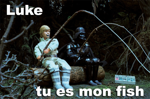 Bonjour tout le monde Luke-tu-es-mon-fish