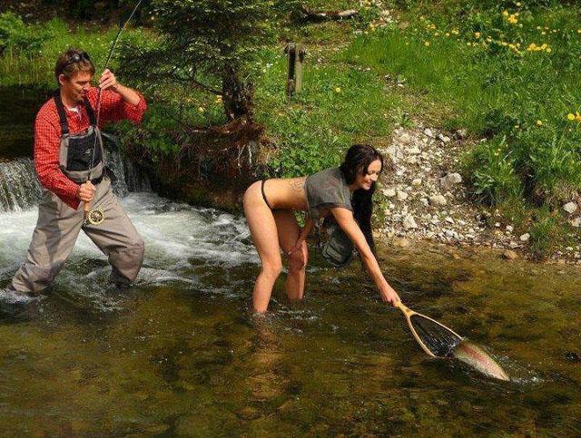 Ribolov na fotkama - Page 2 Couple-fishing