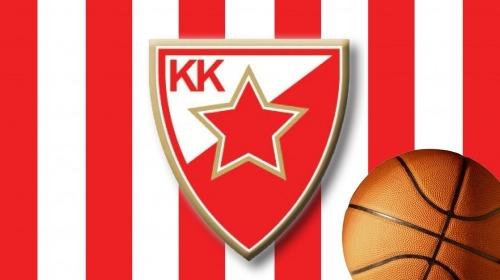 Košarkaški amblemi - Page 2 Kk-crvena-zvezda