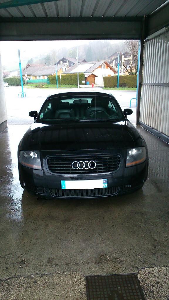 [Peff] Audi TT Mk1 Audi_TT_face