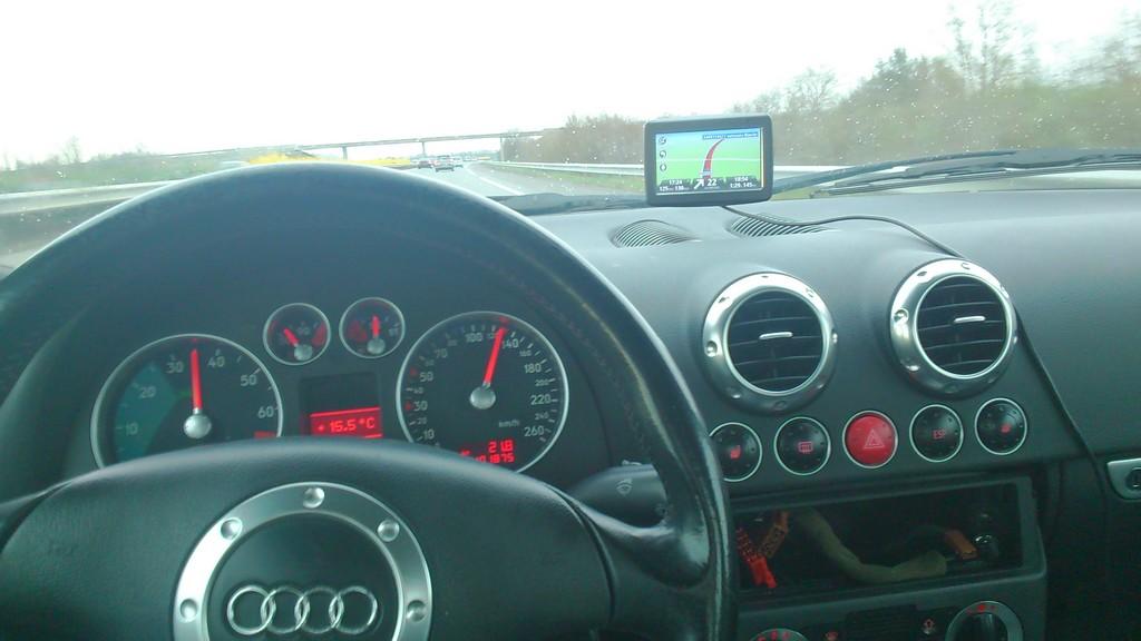 [Peff] Audi TT Mk1 Interieur_audi_tt