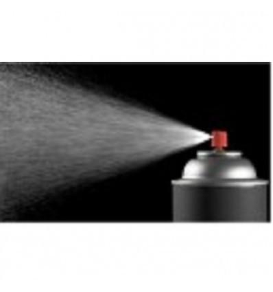Recherche panneau sous volant en noir Bombe-de-peinture-noir-mat-500ml