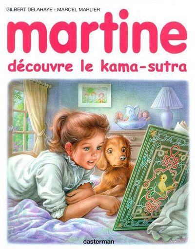 aaaah Martiiine .. Martine11