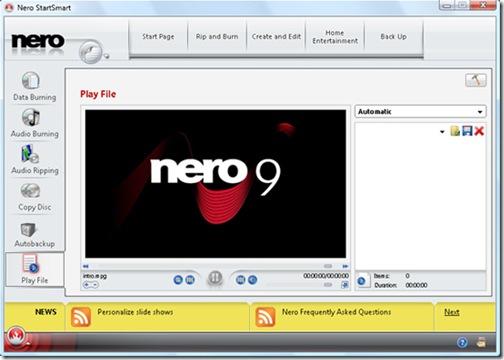 Brojimo slikama Nero_9_startsmart