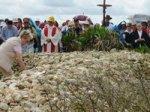Lieux de pèlerinages. Arton155-c052d