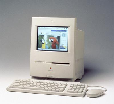 Débat : Le plus bel ordinateur 8/16 bit - Page 2 Blog_colorclassic