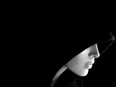 Poema con musica.. _silence_